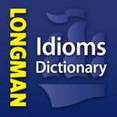 دیکشنری اصطلاحات لانگمن