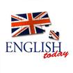 آموزش زبان انگلیسی{باصوت}پیشرفته