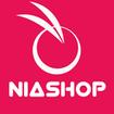 نیاشاپ | بازار فروشندگان