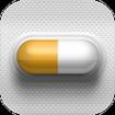 مرجع کامل داروها