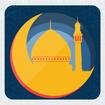 رضوان (بسته جامع رمضان)
