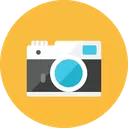 عکاسی(موبایل،دوربین)