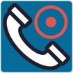 ضبط مکالمه خودکار,ضبط تماس