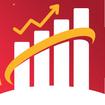 نرخ آنلاین(قیمت ارز ، سکه ، طلا)