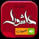ZiaratAshoora (6 Voice)
