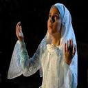 زیارت حضرت فاطمه (صوتی و متنی)