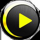 موزیک پلیر حرفه ای (پخش موزیک)