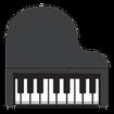 آموزش ارگ و پیانو حرفه ای