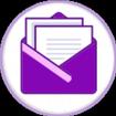 نامه بان   مرجع انواع متن و درخواست