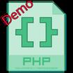 آموزش PHP و MySQL (دمو)