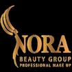 سالن زیبایی نورا
