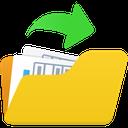 ریکاوری اسناد و فایل ها