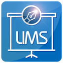 لیمس - نسخه اساتید