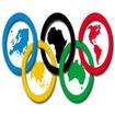 تاریخچه ایران در ادوار المپیک