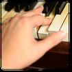 آموزش ارگ و پیانو+فیلم