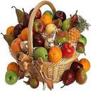 صفر تا 100 خواص میوه ها