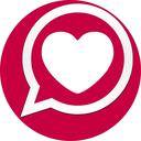 بانک پیامک عاشقانه و دلتنگی