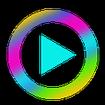 ویدیو و موزیک پلیر