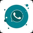 واتسا | دستیار حرفه ای واتساپ