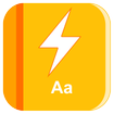 دیکشنری تخصصی مهندسی برق
