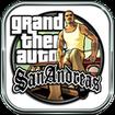 رمز های جی تی ای 5 (San Andreas)