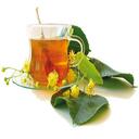 دمنوش و گیاهان دارویی
