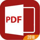 PDF خوان