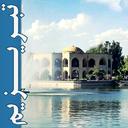 تبریزیــم