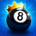 پادشاه بیلیارد (8ball king)