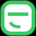 پونیشا | سفارش برنامهنویسی و طراحی