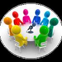 ضبط و مدیریت صدای جلسات و سخنرانی ه
