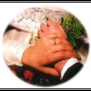 دو قدم تا ازدواج
