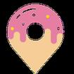 قنادی(خرید آنلاین کیک و شیرینی)