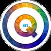 کیونت | بازی و مسابقه آنلاین - QNET