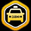 داکسی : DAXI (تاکسی مشهد)