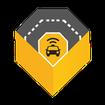 ایزی تاکسی مسافر | تاکسی آنلاین