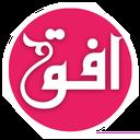 سامانه مسابقات قرآنی افق