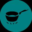 فوت و فن آشپزی