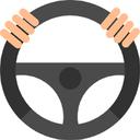 سوالات فنی رانندگی