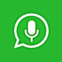 دانلود ویس از تلگرام و واتساپ