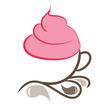 کیک های فنجانی