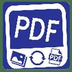 عکس به pdf