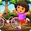 دوچرخه سواری دورا