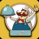 رسپیRecipe (cooking training)