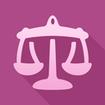 قانون کار و تامین اجتماعی