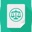 قرارداد (بانک اسناد حقوقی)