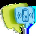 قطع و وصل خودکار تماس