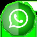 واتساپ مستقیم _ بدون ذخیره شماره