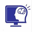 مغز رایانه