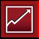 سهامیاب (شبکه هوشمند سرمایه گذاری)